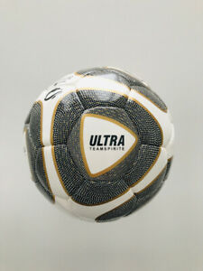 Soccer Training Ball - Hand Stitched - Great Quality