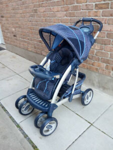 baby's stuff for sale #234343 for sale