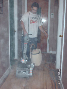 Do You Need Flooring Installed?, Give Us A Call St. John's Newfoundland image 8