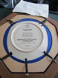 Collector Plates Cornwall Ontario image 3