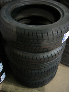 NEW summer TIRES 215/45/17-350$txin4tires *2150 Hymus, Dorval*