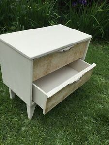 Furniture and decor items for sale
