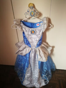 Girl's Halloween costumes for sale