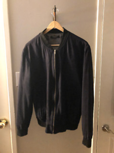 719ef0de Bomber Jackets Men | Kijiji in Ottawa. - Buy, Sell & Save with ...