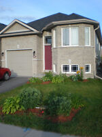 For a Small Family Or Professional Couple 3 bed room Bungalow