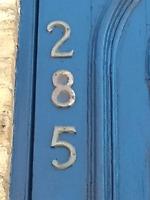 LOFT  285 Rue St-Jean, G1R1N8...418-558-9669