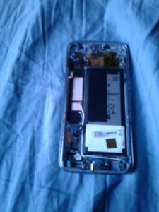 S7 screen