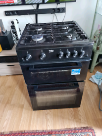 Beko Oven for sale