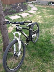 Giant Revel 1 mountain bike