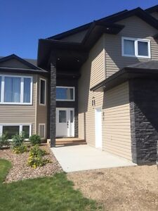 A MUST SEE!! Martensville acreage