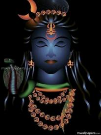 Vedic astrologer in Scotland,black magic removal/get ur ex love back/voodoo spells ....