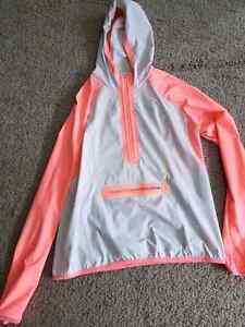 Lululemon jacket sz10