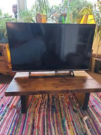 Panasonic Viera 40inch HD LED Smart TV