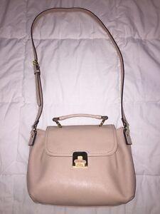 Nine West handbag/ purse