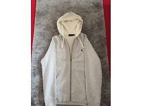 Ralph Lauren hoody