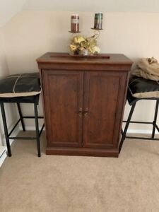 Furniture for sell(pick up on your own)