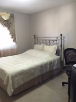 Homestay for International Student at Rutherford Road SW $600.00