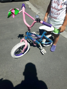 toddler bike 12 inch wheels
