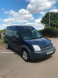 Ford Transit Connect 1.8TDCi 90ps T230 LWB High roof