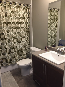 Furnished Room for rent Lake Country
