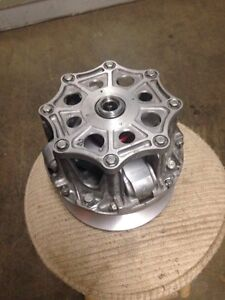 Clutch Machining, Quality at a Good Price