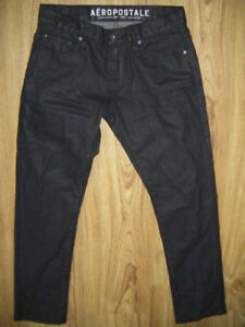 Areopostale Jeans for sale