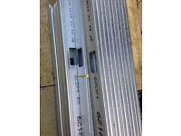 50 length of metal stud