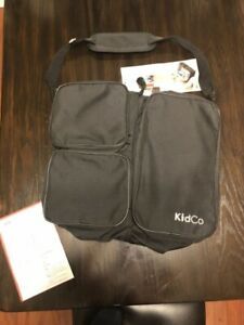 KidCo Diaper Pod - Brand New with tags - best diaper bag!