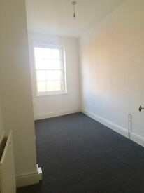 FEW ROOMS AVAILABLE NOW IN ROMFORD