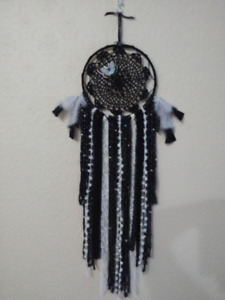 Dream-Catchers as Gifts