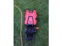 Jetwash spares repair black and decker