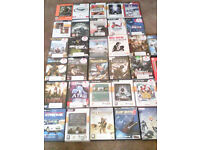 32 pc games