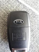 KIA key Fob Found