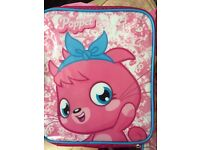 2 X Lunch bag moshi monsters £1 each