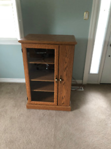 **MUST LOOK** Stereo Cabinet CHEAP HIGH QUALITY