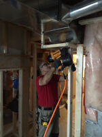 Furnace service or repair ( only $85 )