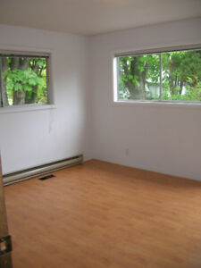$1845 2BR Point Grey Nice Cosy -2 levels - Deck