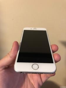 Iphone 6 16Gb Pristine Condition
