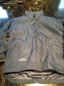 Kids sport clothing and winter coat London Ontario image 2