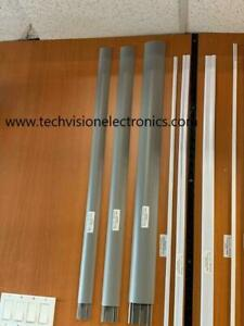 FLOOR CABLE HIDERS, CABLE HIDERS WIRING  DUCT, CABLE CONDUIT CABLE HIDERS, CABLE HIDER CORNER