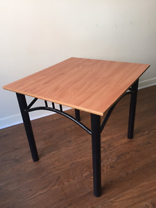 Side table for sale (moving out sale)