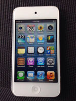 *********iPod touch*********