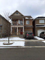 3 Bedroom Freehold House For Rent - Fifty Point, Stoney Creek