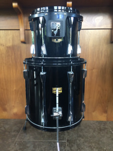 Tama Drums Shell Pack