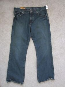 "Men""s Old Navy Jeans - NEW"