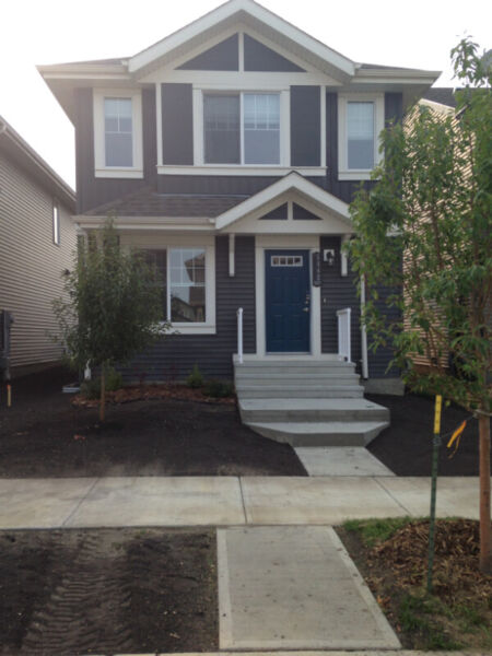 Beautiful 3 Bedroom 3 Bath House For Rent In Orchards