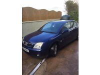 Vauxhall Opel Vectra 1.9 2.0 Diesel Breaking, Spares, Parts and Replacements Alloys, Tyres VW