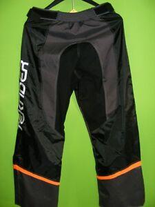 TekRider / TekVest - Jacket & Pants - Med / Large at RE-GEAR Kingston Kingston Area image 4