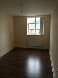 Large 3 bed maisonette, huyton