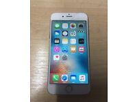 iPhone 6 O2 16GB